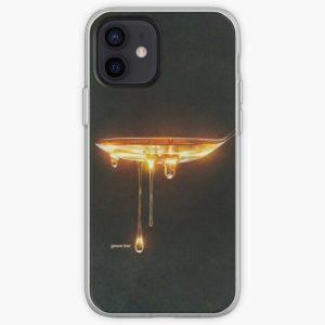 JOJI GIMME LOVE iPhone Soft Case RB3006 product Offical Joji Merch