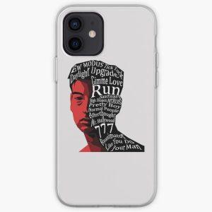 Joji Shirt iPhone Soft Case RB3006 product Offical Joji Merch
