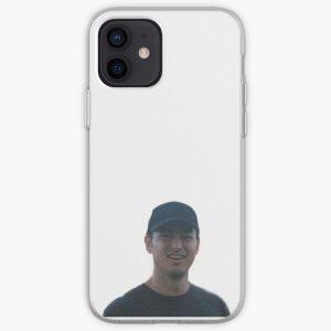 Joji reaction iPhone Soft Case RB3006 product Offical Joji Merch