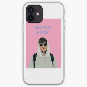 JOJI BITTER F**K iPhone Soft Case RB3006 product Offical Joji Merch