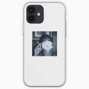 joji merch iPhone Soft Case RB3006 product Offical Joji Merch