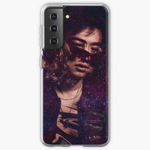 Joji Art Samsung Galaxy Soft Case RB3006 product Offical Joji Merch