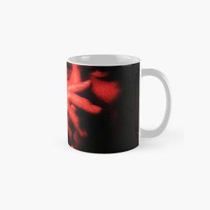 Joji Classic Mug RB3006 product Offical Joji Merch