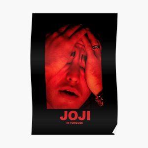 JOJI Poster RB3006 product Offical Joji Merch