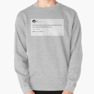 Joji Pullover Sweatshirt RB3006 product Offical Joji Merch