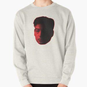 Joji Nectar Clip Pullover Sweatshirt RB3006 product Offical Joji Merch