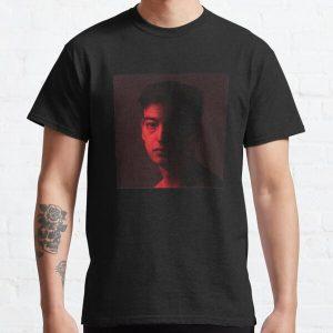 Joji - Nectar Classic T-Shirt RB3006 product Offical Joji Merch