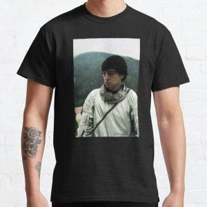 Joji - Astronaut Classic T-Shirt RB3006 product Offical Joji Merch