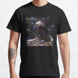 Will He - Joji Classic T-Shirt RB3006 product Offical Joji Merch
