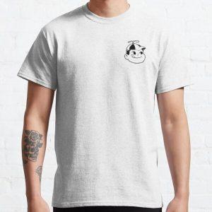 Joji milky boy Classic T-Shirt RB3006 product Offical Joji Merch