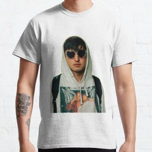 joji is god Classic T-Shirt RB3006 product Offical Joji Merch
