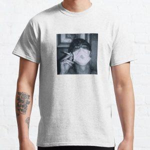 joji merch Classic T-Shirt RB3006 product Offical Joji Merch