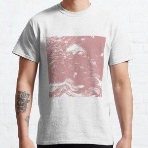 Joji - Will He  Classic T-Shirt RB3006 product Offical Joji Merch