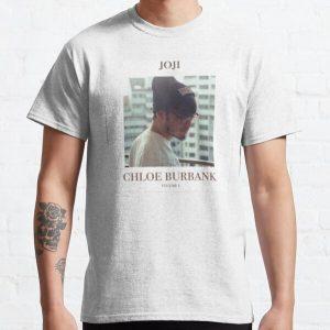 Chloe Burbank Vol. 1 - Joji Classic T-Shirt RB3006 product Offical Joji Merch