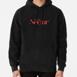 Joji Nectar Pullover Hoodie RB3006 product Offical Joji Merch