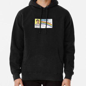joji - McLOVIN Superbad ID meme Pullover Hoodie RB3006 product Offical Joji Merch