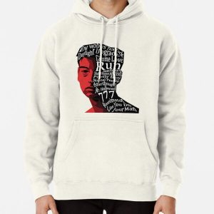 Joji Shirt Pullover Hoodie RB3006 product Offical Joji Merch