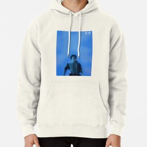 JOJI - IN TONGUES Pullover Hoodie RB3006 product Offical Joji Merch