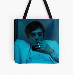 Joji All Over Print Tote Bag RB3006 product Offical Joji Merch