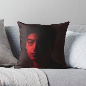 Joji - Nectar Throw Pillow RB3006 product Offical Joji Merch