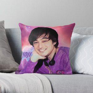 joji Throw Pillow RB3006 product Offical Joji Merch