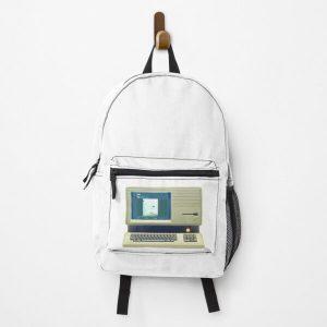 POV: JOJI has just tweeted Backpack RB3006 product Offical Joji Merch