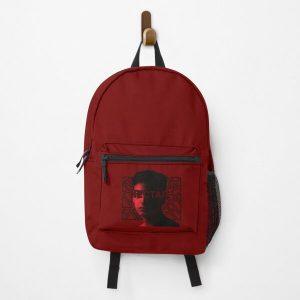 joji nectar album cover original merch Backpack RB3006 product Offical Joji Merch