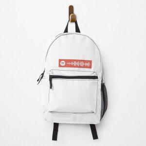 joji artist spotify code Backpack RB3006 product Offical Joji Merch