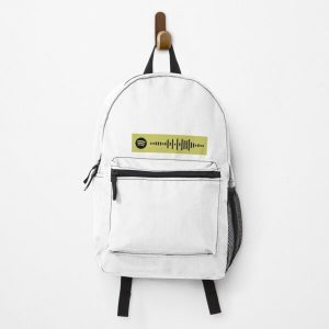 sanctuary by joji spotify code Backpack RB3006 product Offical Joji Merch