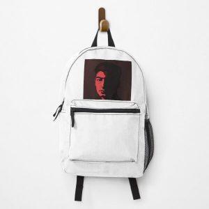 Joji Nectar Backpack RB3006 product Offical Joji Merch