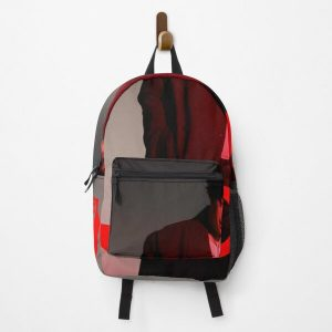 joji nectar classic  Backpack RB3006 product Offical Joji Merch