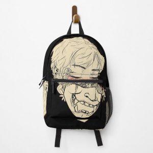Joji (Art 01) Backpack RB3006 product Offical Joji Merch