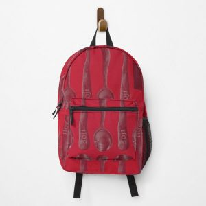 JOJI SPOON / NECTAR Backpack RB3006 product Offical Joji Merch