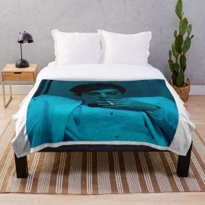 Joji Throw Blanket RB3006 product Offical Joji Merch