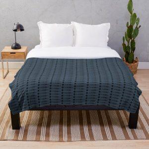 Sanctuary by Joji Code Throw Blanket RB3006 product Offical Joji Merch
