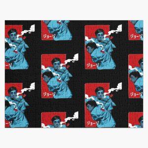 Joji - SLOW DANCING IN THE DARK Jigsaw Puzzle RB3006 product Offical Joji Merch
