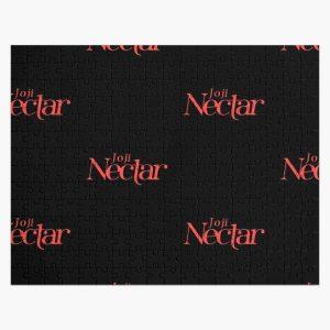 Joji Nectar Jigsaw Puzzle RB3006 product Offical Joji Merch