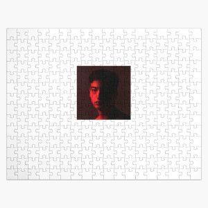ummm joji Jigsaw Puzzle RB3006 product Offical Joji Merch