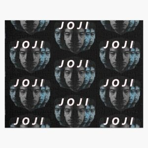 Joji - Nectar gift beautiful Jigsaw Puzzle RB3006 product Offical Joji Merch