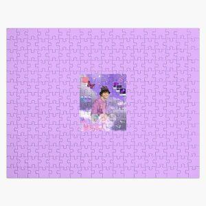 JOJI VOGUE // KAWAII Jigsaw Puzzle RB3006 product Offical Joji Merch