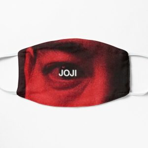 Joji Flat Mask RB3006 product Offical Joji Merch