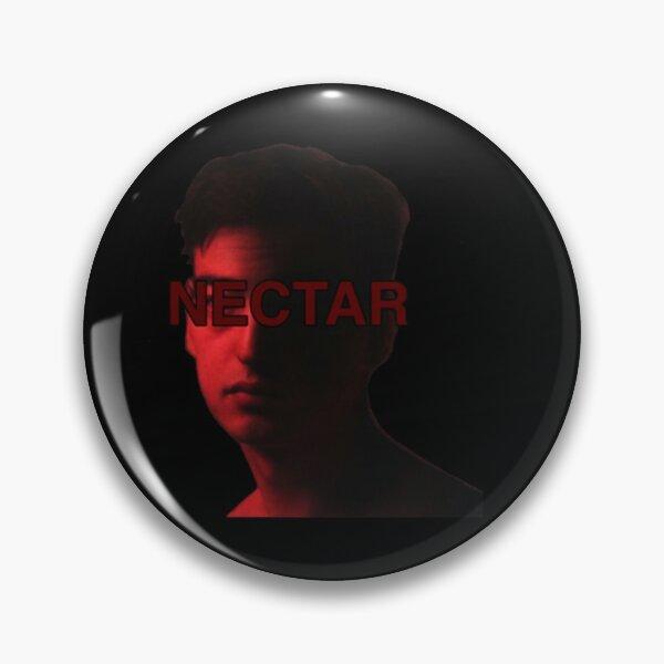 joji nectar album cover filthy frank music  Pin RB3006 product Offical Joji Merch