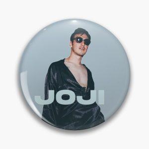 Joji Pin RB3006 product Offical Joji Merch