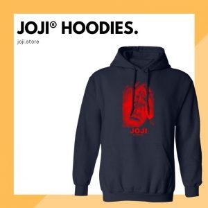 Joji Hoodies