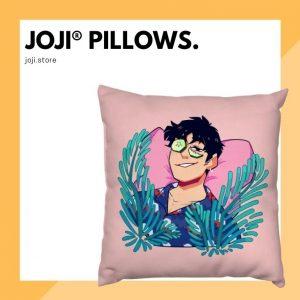 Joji Pillows